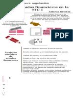 infografia nic 1