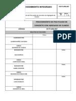 HS-PI-ARQ-007 Procedimiento de Piso pulido de concreto con Agregado de Cuarzo.pdf