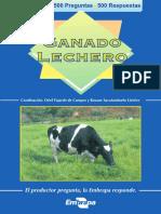 500 Preguntas Ganado lechero.pdf