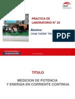 PRACTICA DE LABORATORIO 10.pdf
