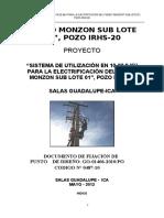 Su Electrificacion Fundo Monzon Irhs-20