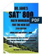 Dr._Jangs_SAT_800_Math_Workbook_For_The.pdf