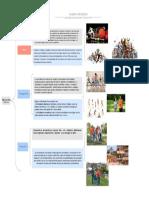 Cuadro Sinóptico en Blanco.pdf