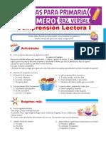 Comprensión-Lectora-para-Primero-de-Primaria.pdf