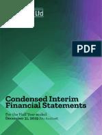 half-yearly-report-2020-v8-final (1).pdf