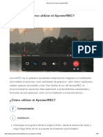 Manual de Usuario de ApowerREC.pdf