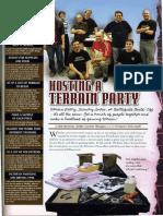 Terrain party No Quarter #16-5.pdf