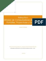 Acuerdo Marco - Pc, Equipos.pdf