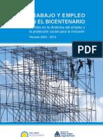Texto_Publicacion_TRABAJO_Y_EMPLEO_EN_EL_BICENTENARIO (2)