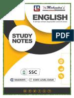english-study-notes-ssc-26-09-18