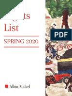 Albin Michel primavera 2020.pdf