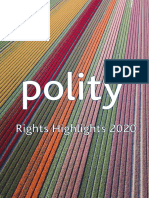Polity Spring 2020 Rights Highlights.pdf