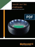 continental-tout-savoir-sur-les-pneumatiques-bible-pneu-fr.pdf