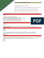 11 probabilidad taller icfes.docx