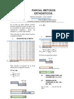 FIS2NG1 2 LABORATORIO BOBINA TESLA HERNANDEZ PINCHAO (1).docx