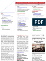 synode2.pdf
