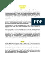 CONTRATO DE OBRAS, EL MANDATO, SOCIEDAD, MANDATO JUDICIAL.rtf