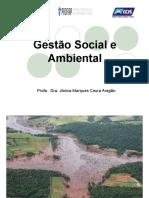Módulo_1_Gestão Social e Ambiental