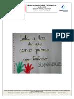 violencia_escuelas.pdf