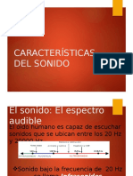 Copia de SONIDO 2.pptx