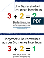 2019-09-26 BSWG 1 Hörgerechte Barrierefreiheit.pdf