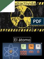La radiactividad.pptx