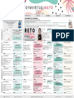 calendario-mayo-2020-interactivo-1.pdf