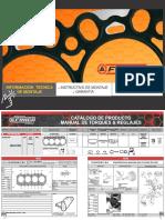 FS3840190.pdf