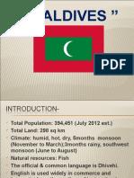 maldives-pestlanalysis-120321084126-phpapp02