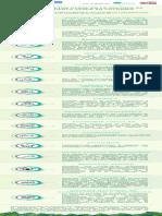 20200408-183058-conocelosconceptosclavedelapoltica (1).pdf