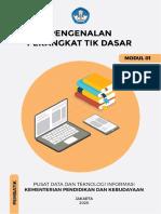 Modul 01 Pengenalan Perangkat TIK Dasar.pdf