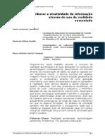 Realidade Aumentada.pdf