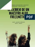 libro-maestro-freinetico-web (1).pdf