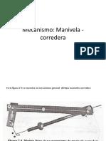 8_1_MANIVELA CORREDERA [Autosaved]