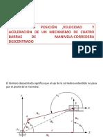 8_MANIVELA CORREDERA DESCENTRADO