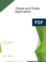 Diode-App_Rectifier-So