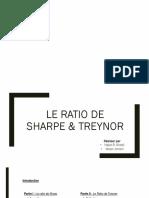 najat.pdf