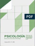 Psicologia_2006_1_Completa