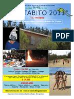 AFICHE_tabito2011