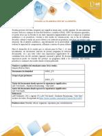 Fase2_Observación Reflexiva.docx
