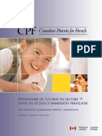 CPF-Peer-Tutoring-manual-French-version