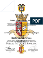 Diplomas.docx