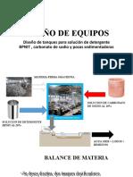 DISEÑO DE EQUIPOS.pptx