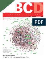 ABCD2009896.pdf
