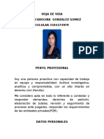 HOJADEVIDA2ELIANAMODIFICADA1_14_ (1).docx