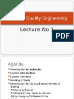 Lecture_No._1