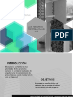 PORTAFOLIO DE ARQUITECTURA 1104011966 Luis fernando Mendoza Oviedo.pdf