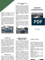 ACCIDENTES AUTOMOVILÍSTICOS.docx