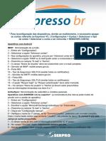 Cartilha_Eletronica_imap_SERPRO.pdf