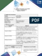 Plantilla reconocimiento caso de estudio - Anexo 1_ Leidy Rincon